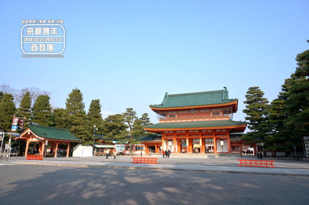 9.平安神宮-應天門.jpg