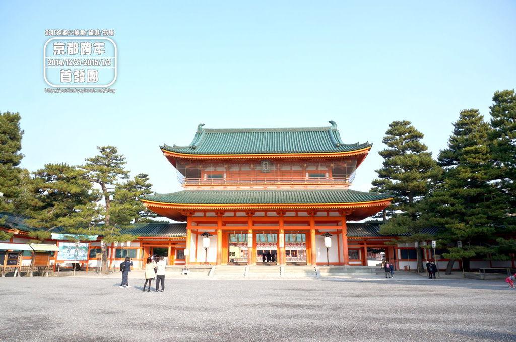 10.平安神宮-應天門.jpg