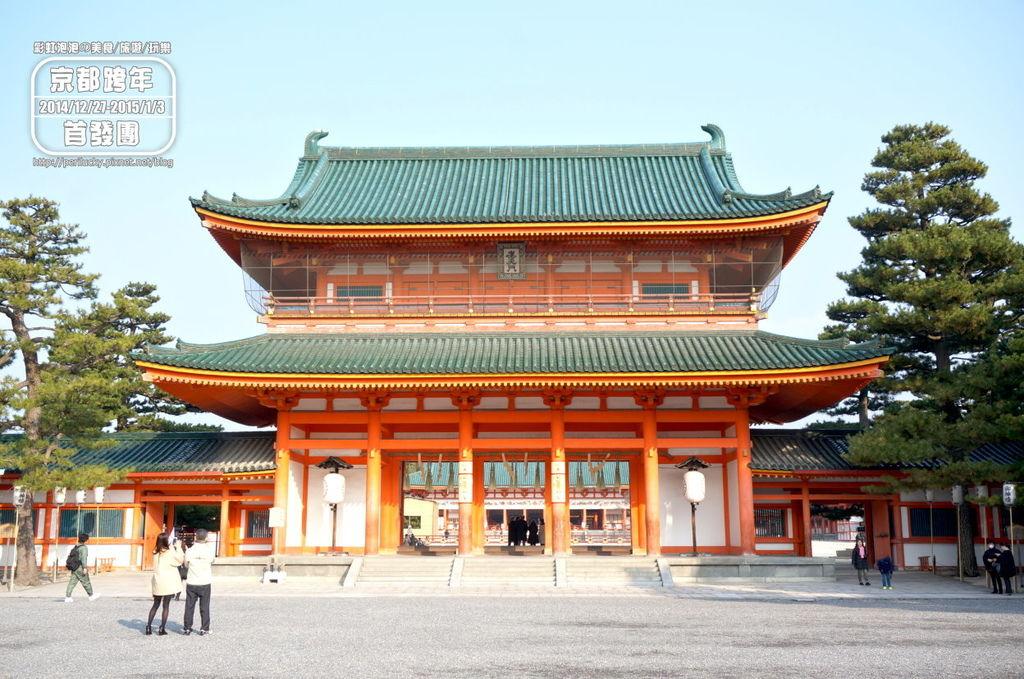 11.平安神宮-應天門.jpg