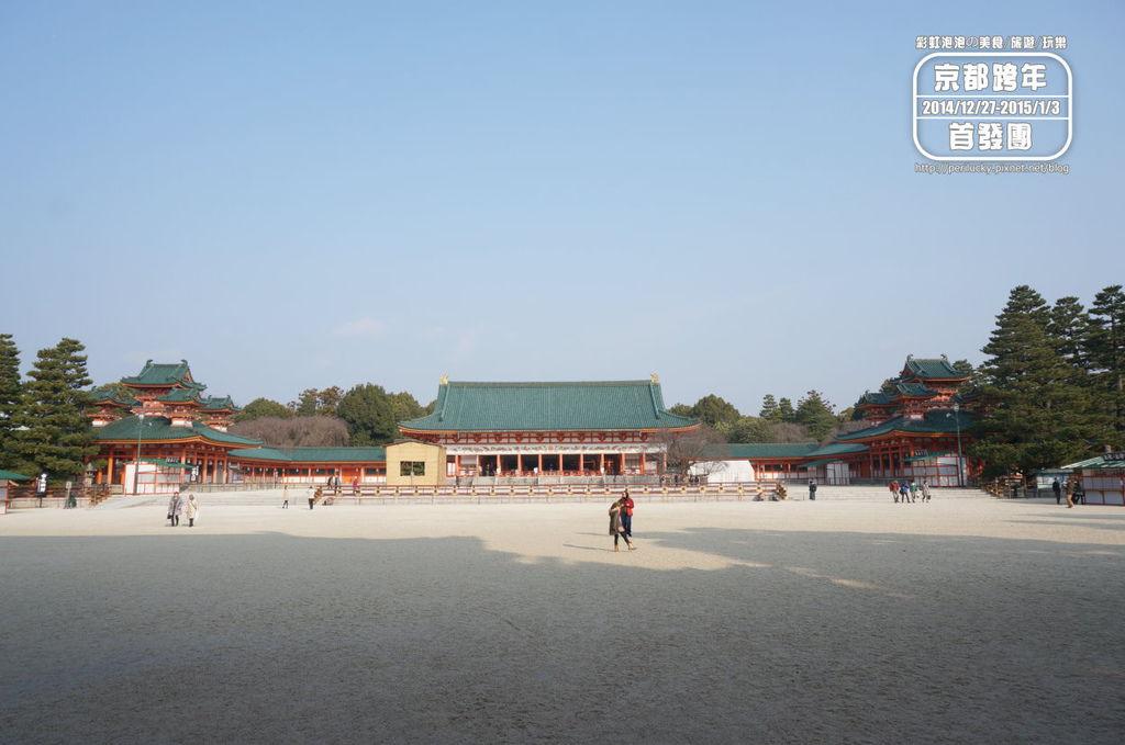 15.平安神宮-境內.jpg