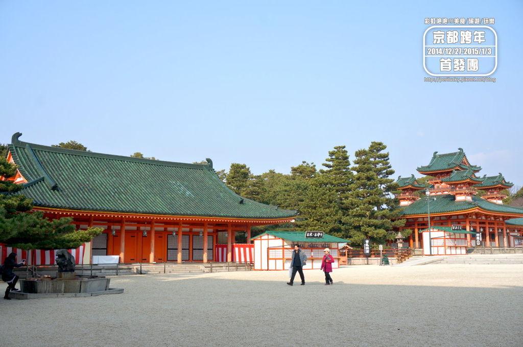 16.平安神宮-額殿.jpg