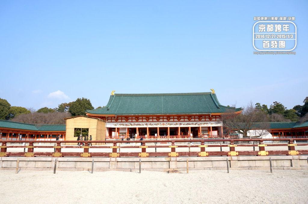 20.平安神宮-太極殿.jpg