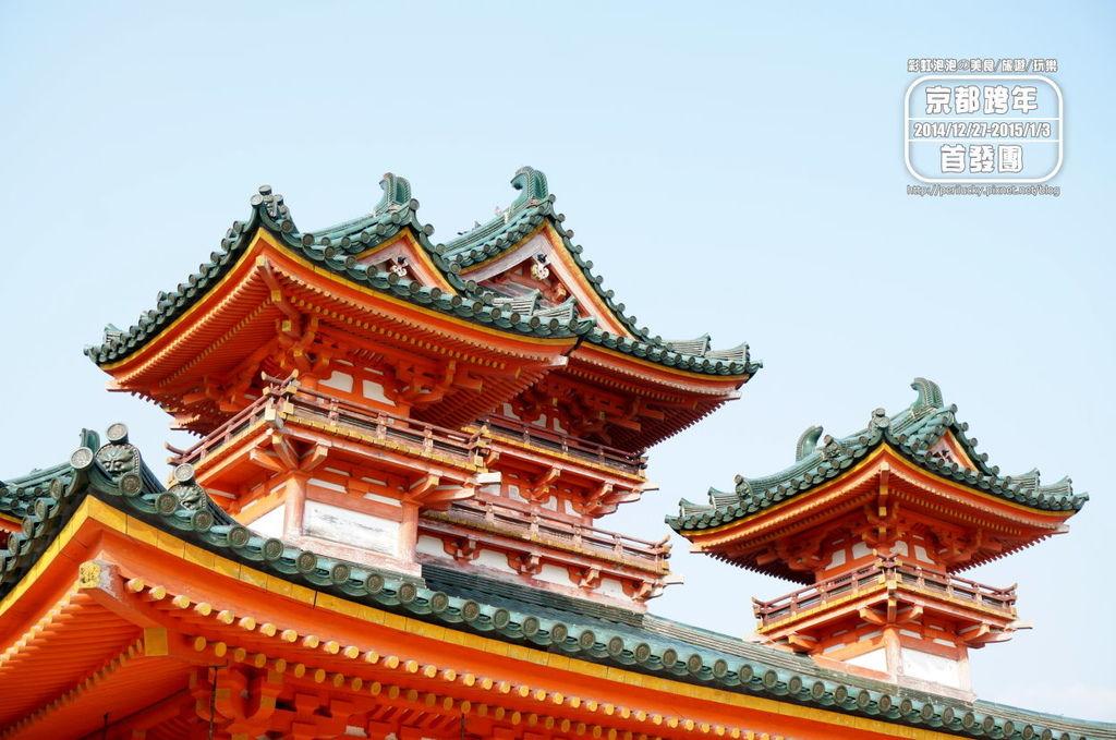 27.平安神宮-白虎樓.jpg