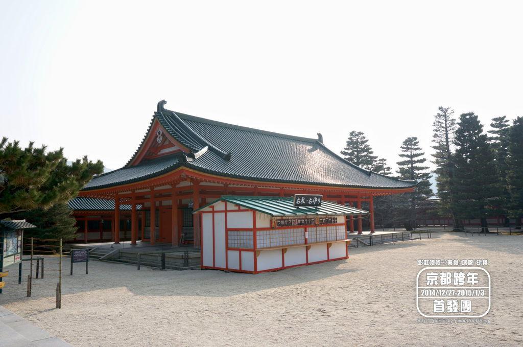 32.平安神宮-神樂殿(結婚式場).jpg