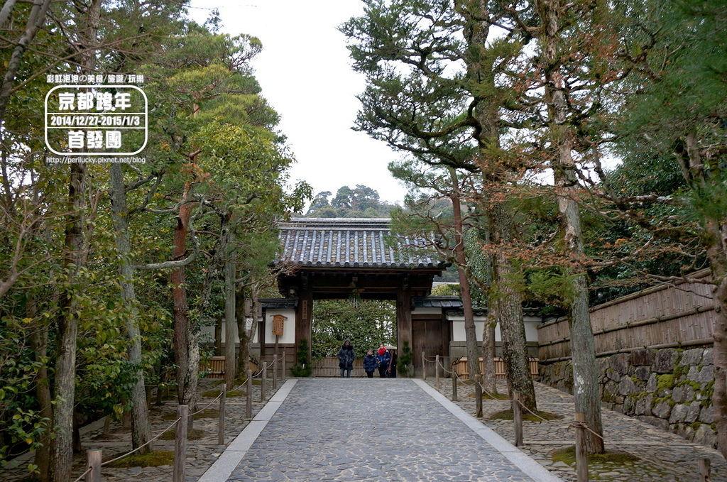 77.銀閣寺-總門.jpg