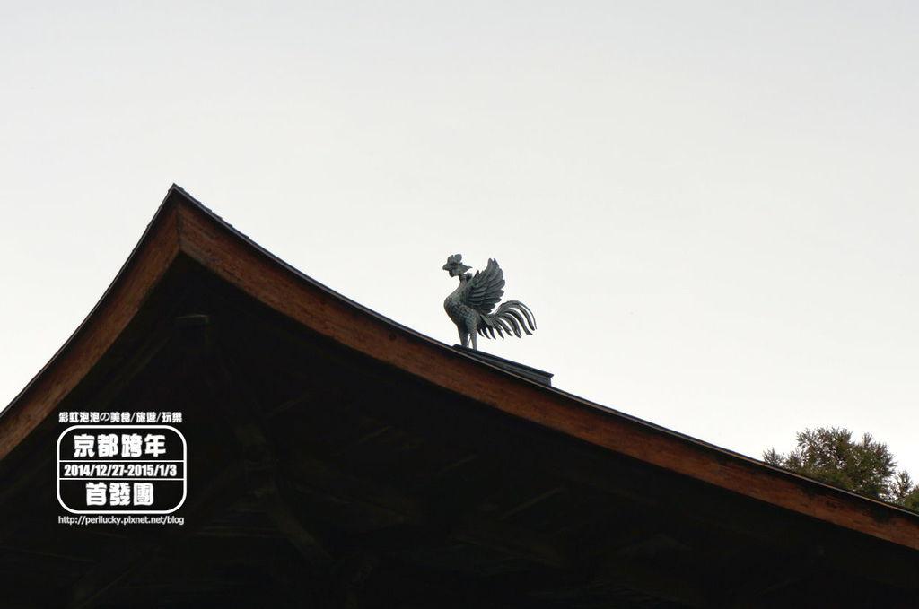 87.銀閣寺-觀音殿.jpg