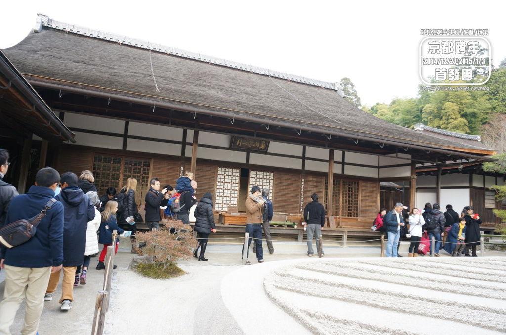 90.銀閣寺-本堂(方丈).jpg