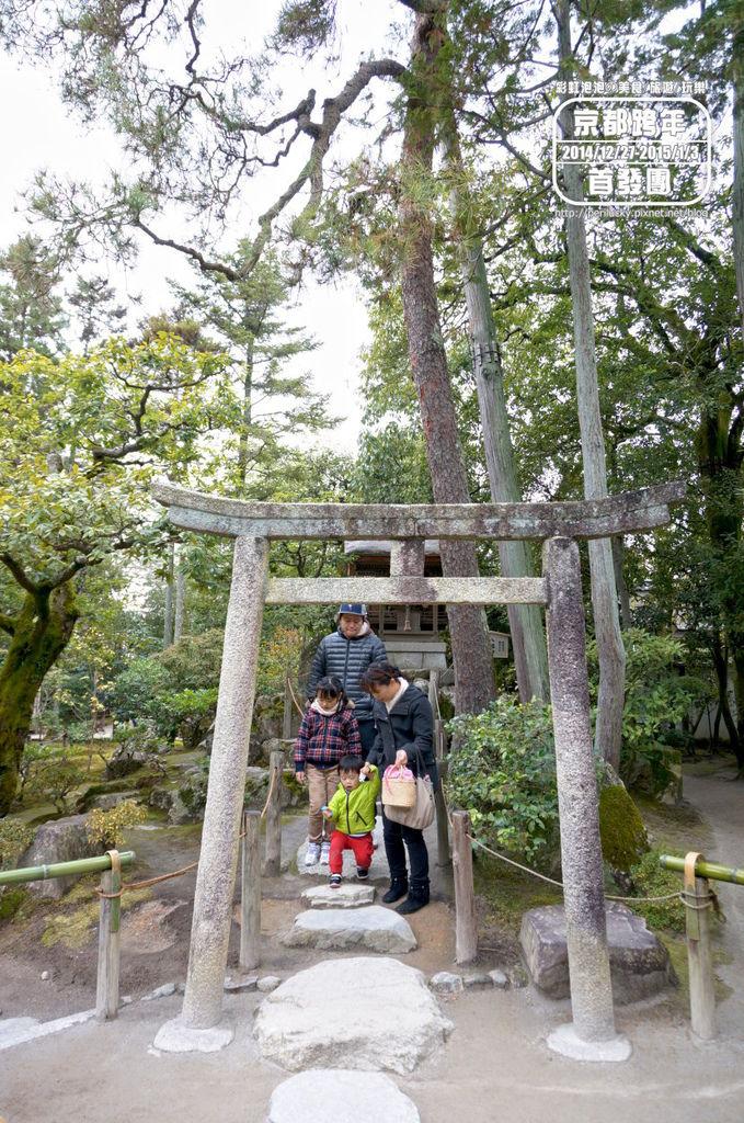 88.銀閣寺-八幡社.jpg