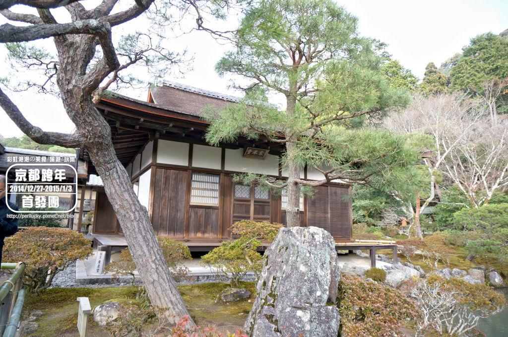 94.銀閣寺-東求堂.jpg