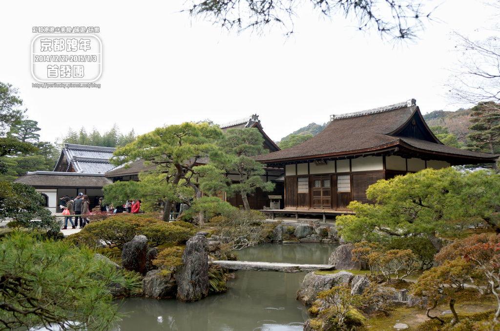 100.銀閣寺-東求堂.jpg