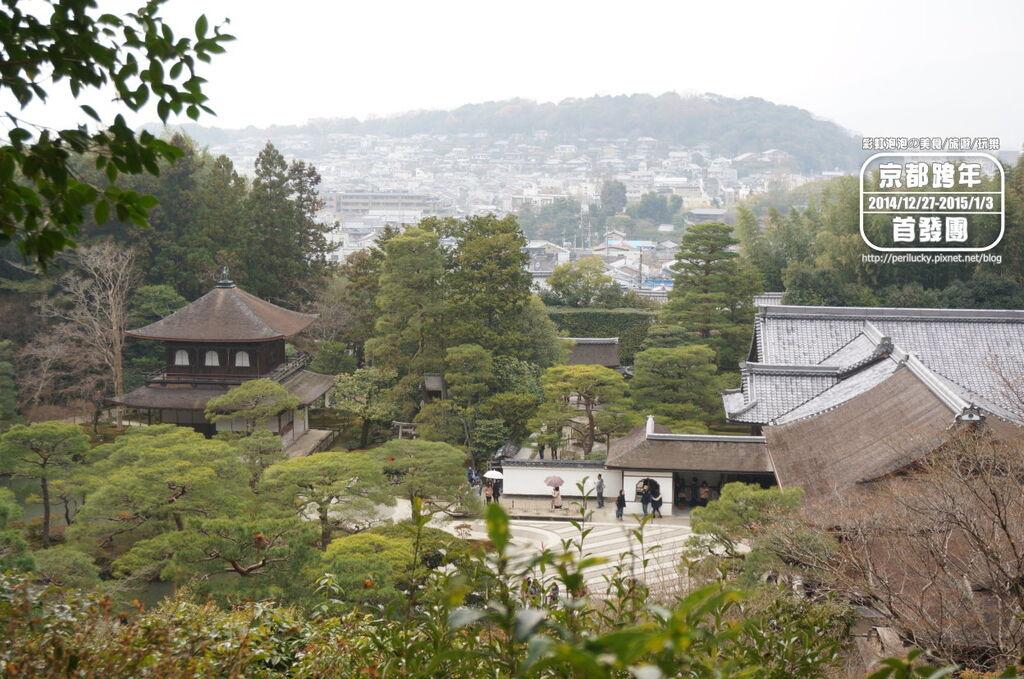 102.銀閣寺-俯瞰銀閣寺與京都.jpg