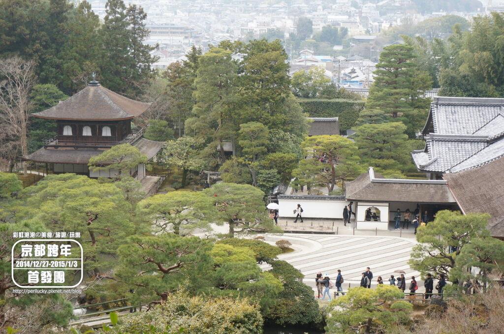 103.銀閣寺-俯瞰銀閣寺與京都.jpg