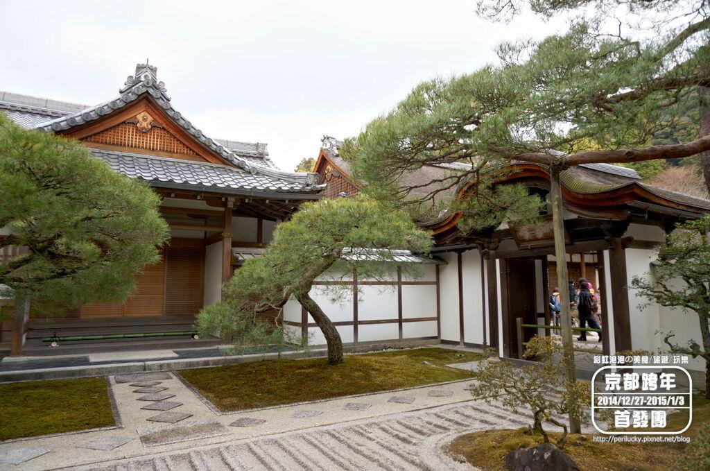 113.銀閣寺-出口.jpg