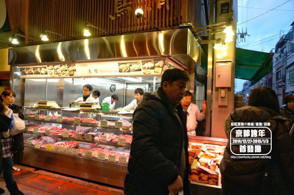 135.錦市場-鳥清雞肉.jpg