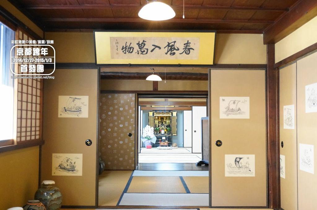 9.中村藤吉本店-茶室體驗區.jpg