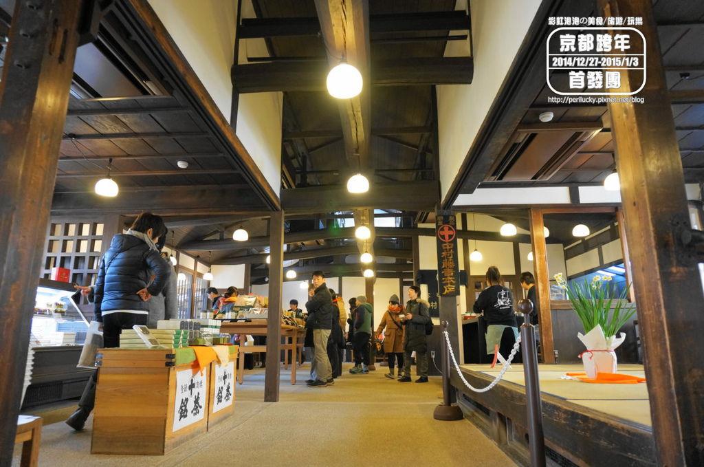 12.中村藤吉本店-商品販賣區.jpg
