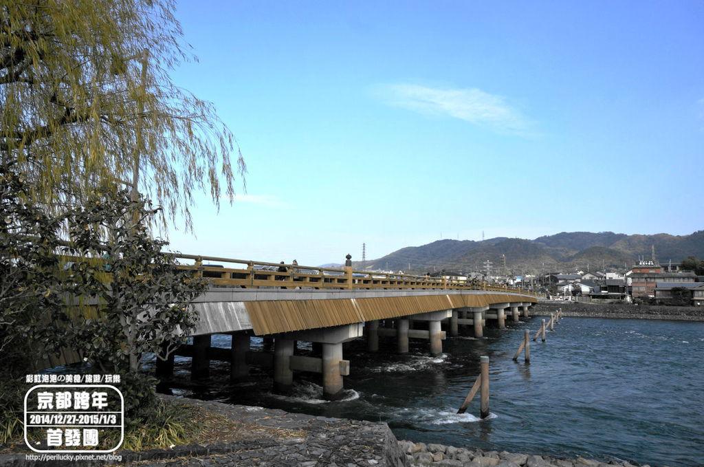 47.宇治橋.jpg