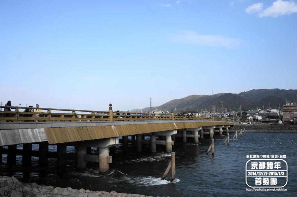 51.宇治橋.jpg