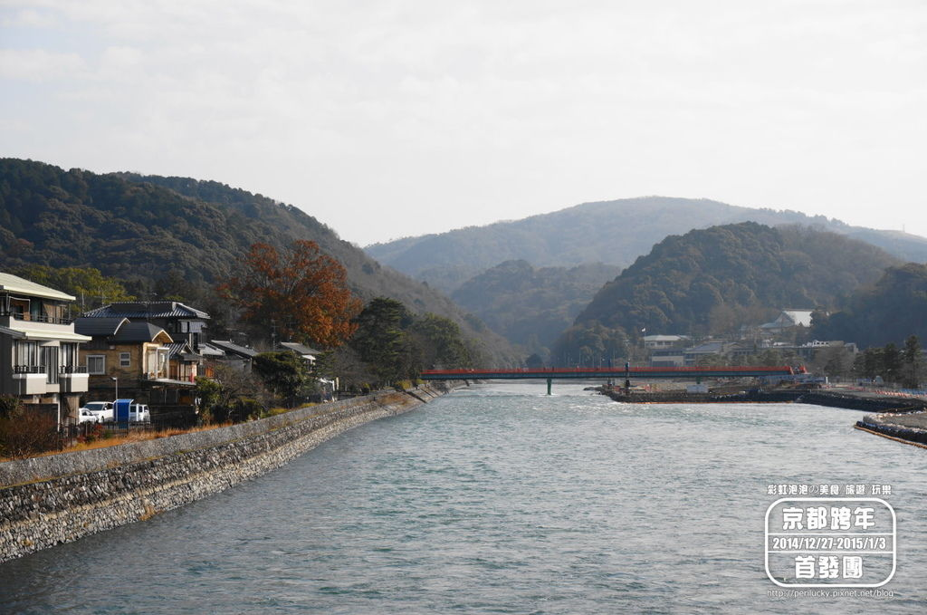 54.宇治川.jpg