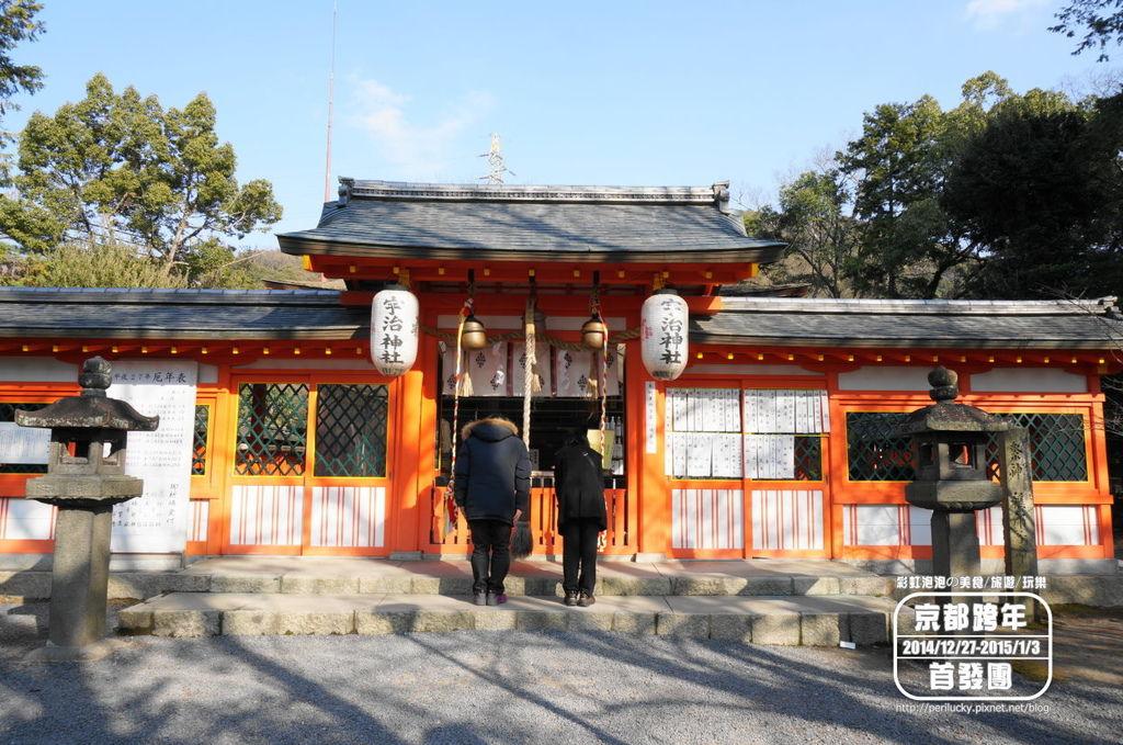 64.宇治神社-本殿.jpg