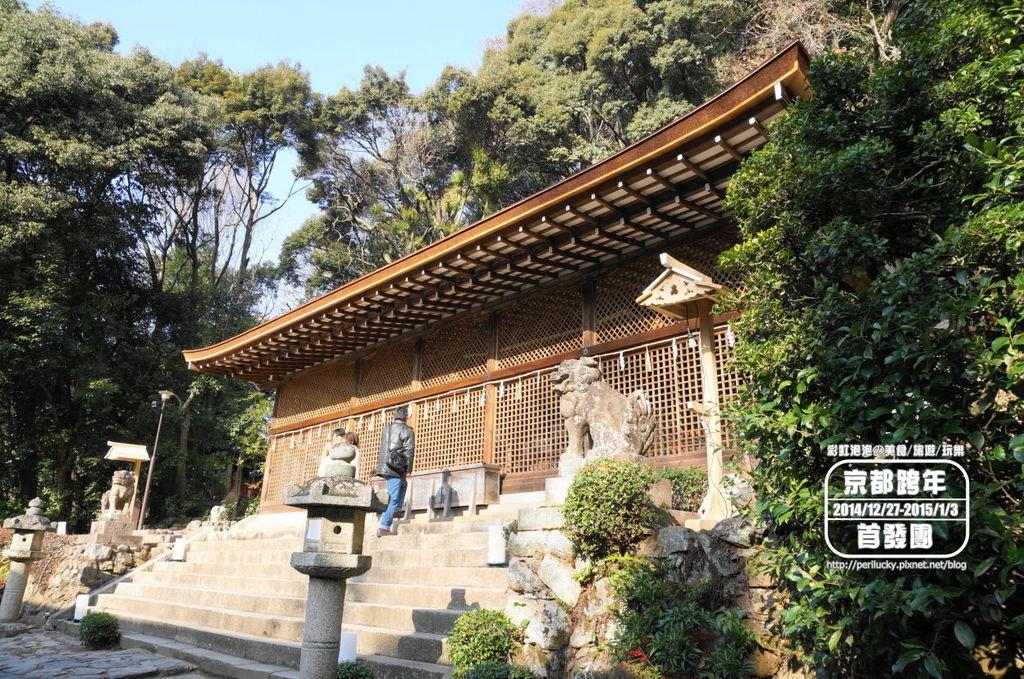 81.宇治上神社-本殿.jpg