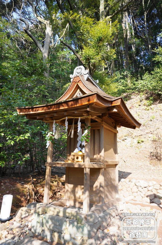 85.宇治上神社-嚴島社.jpg