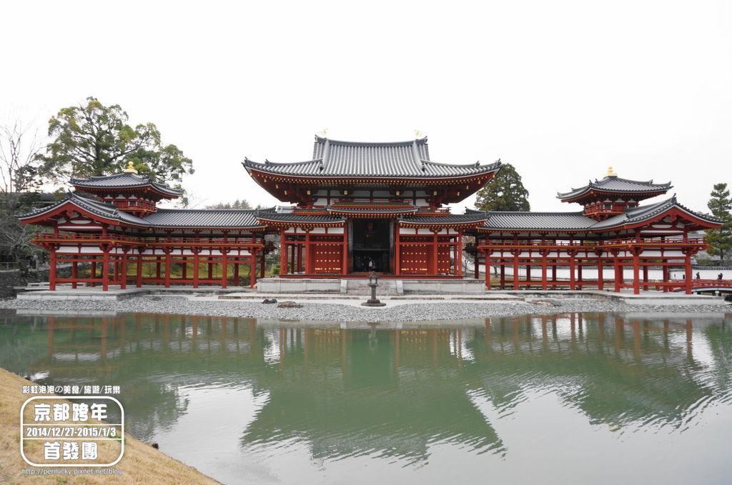 119.平等院-鳳凰堂.jpg