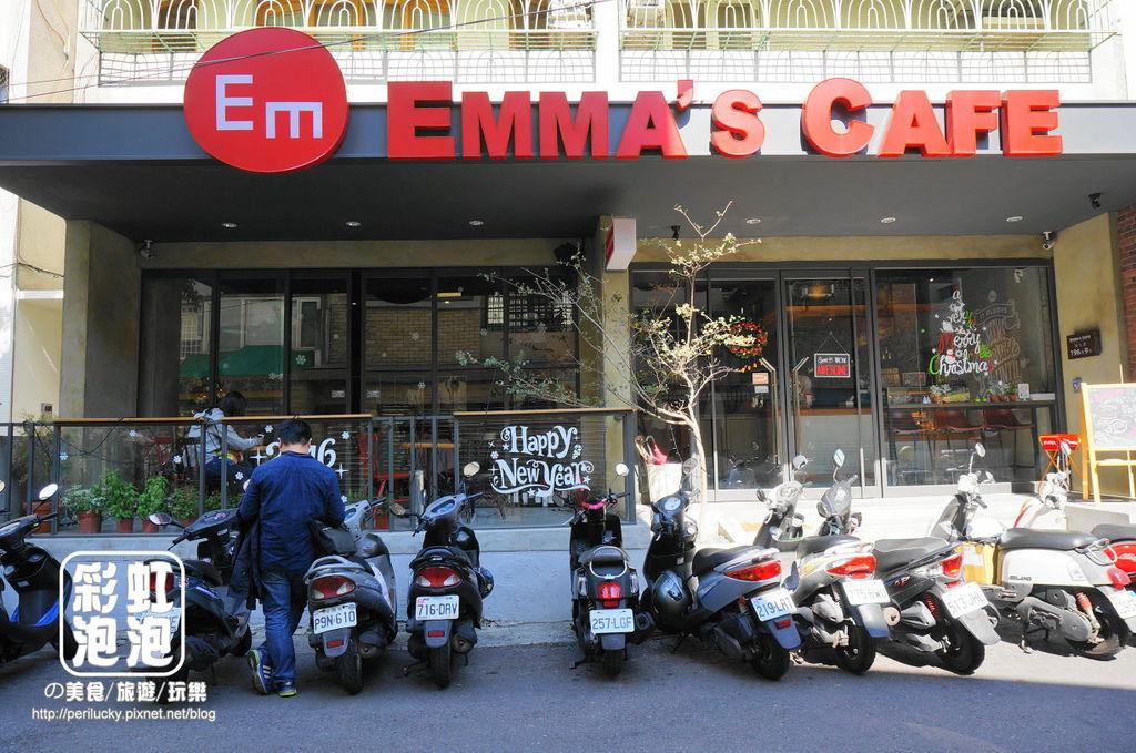 2.EMMA%5CS CAFE-外觀.jpg
