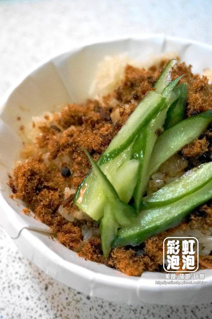 29.廖榮川米糕.jpg