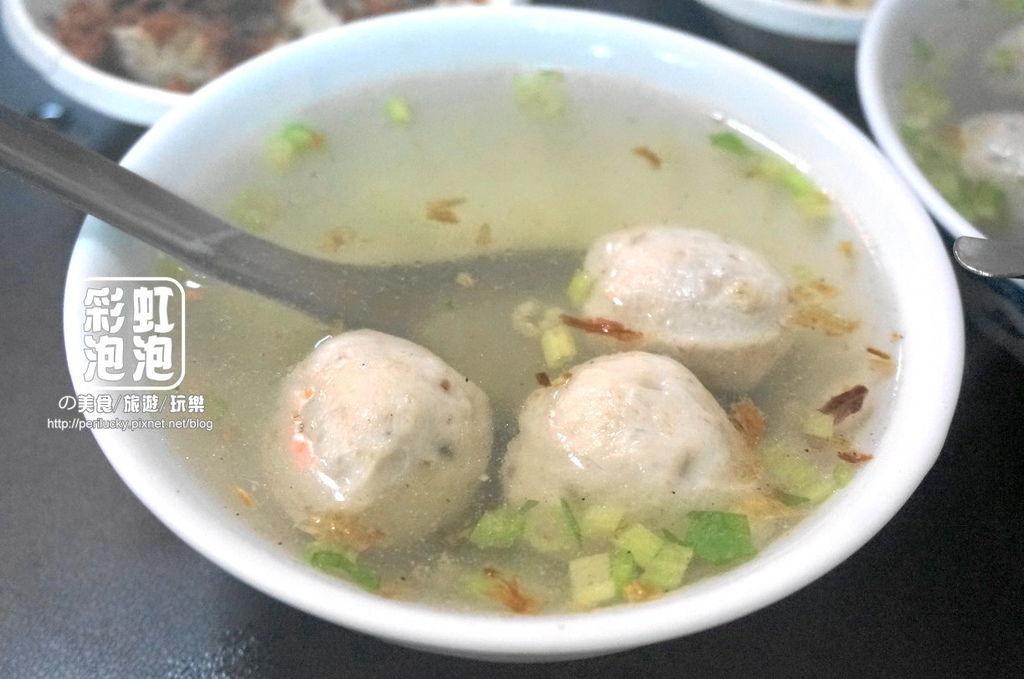 35.廖榮川米糕-魚丸湯.jpg