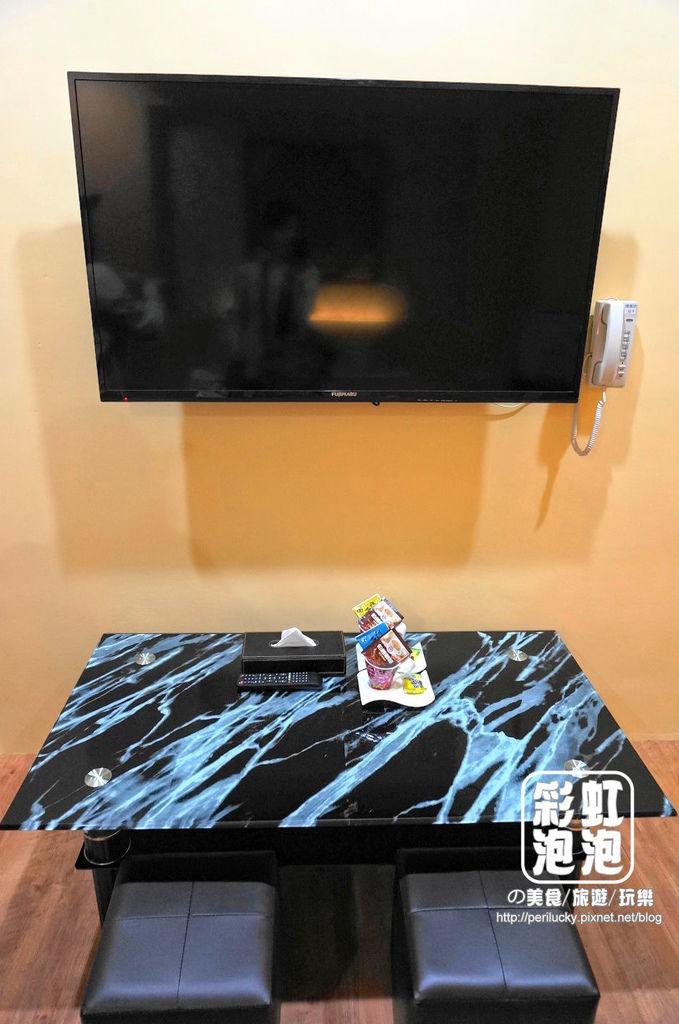 42.宜蘭滿天星景觀民宿-古典雙人房.jpg