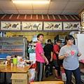 91.樂屋日本料理-廚房.jpg