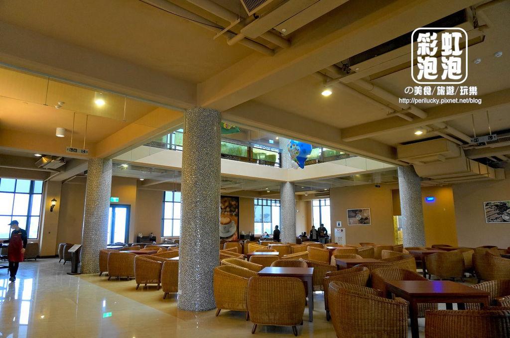 87.樂屋日本料理-金車城堡咖啡館二館.jpg