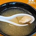 93.樂屋日本料理-味噌湯.jpg