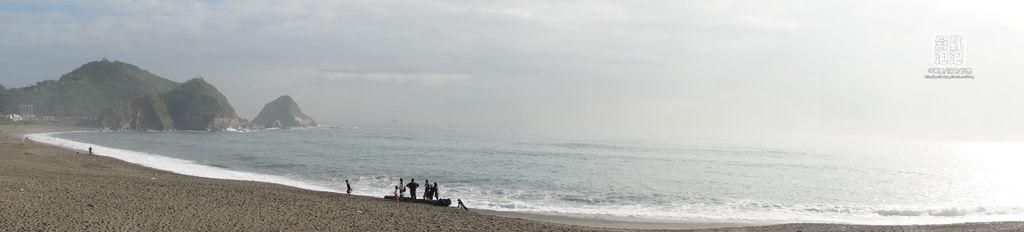 111.內埤海灘