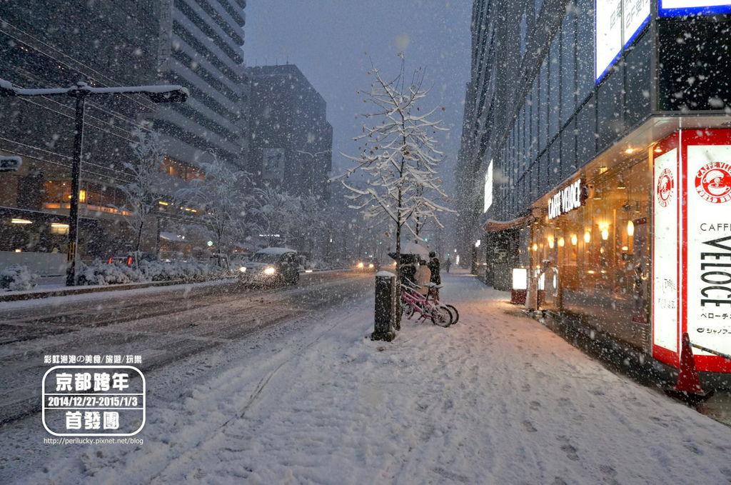 36.京都暴雪.jpg