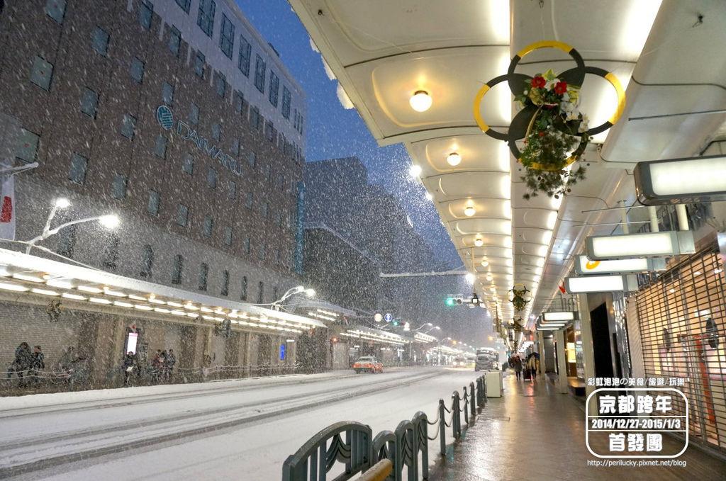38.京都暴雪.jpg