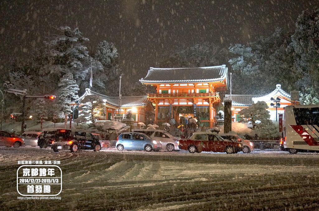35.京都暴雪.jpg