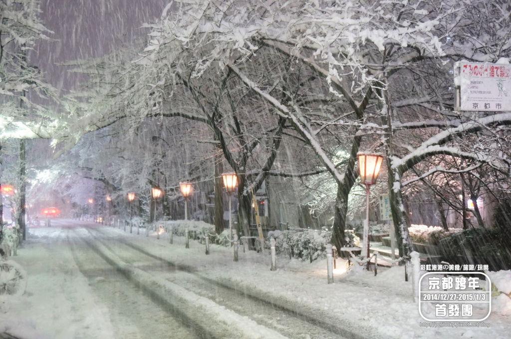 45.京都暴雪.jpg