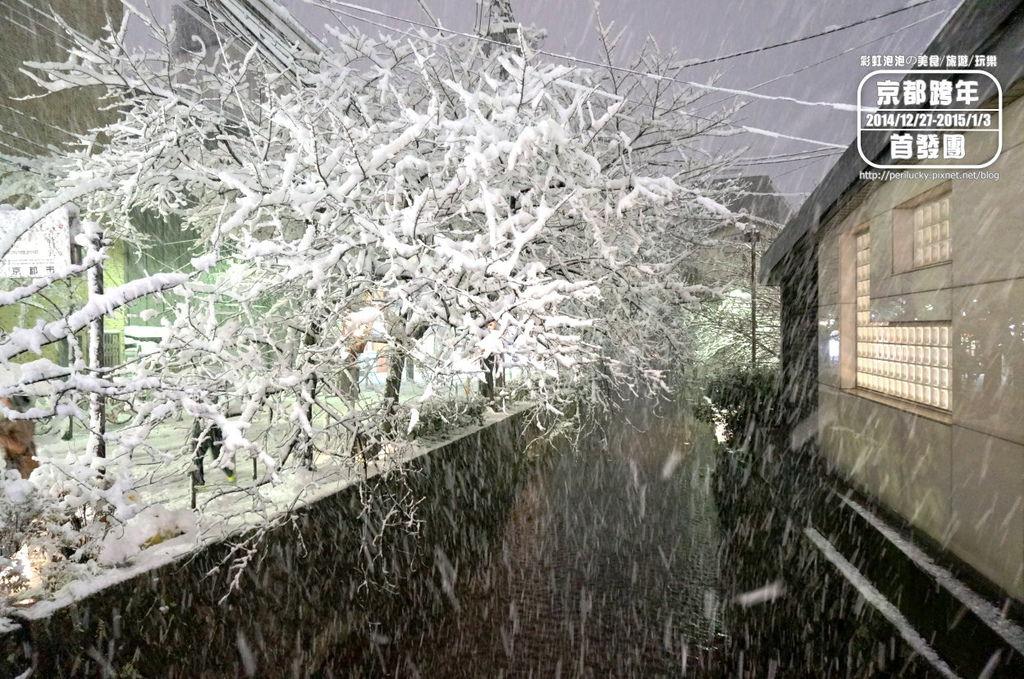 43.京都暴雪.jpg