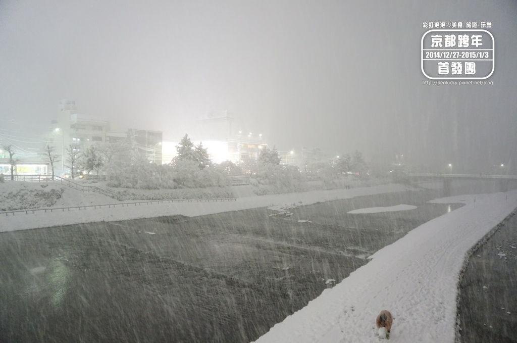 47.京都暴雪.jpg