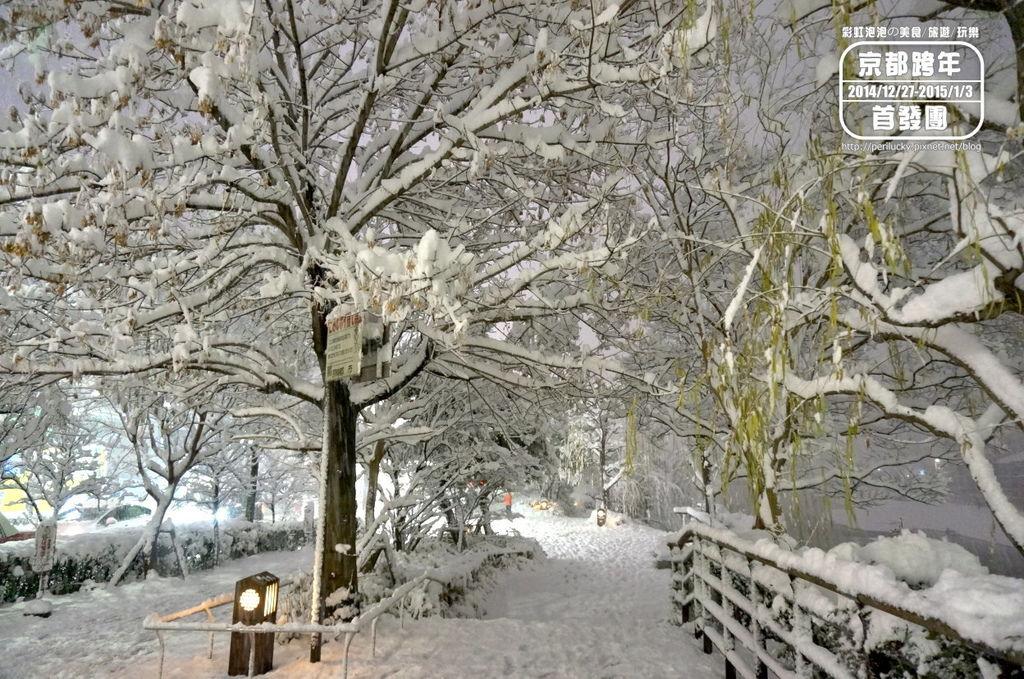 44.京都暴雪.jpg