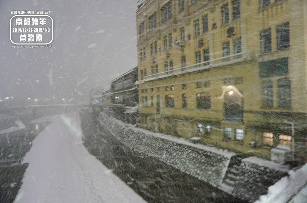 49.京都暴雪.jpg