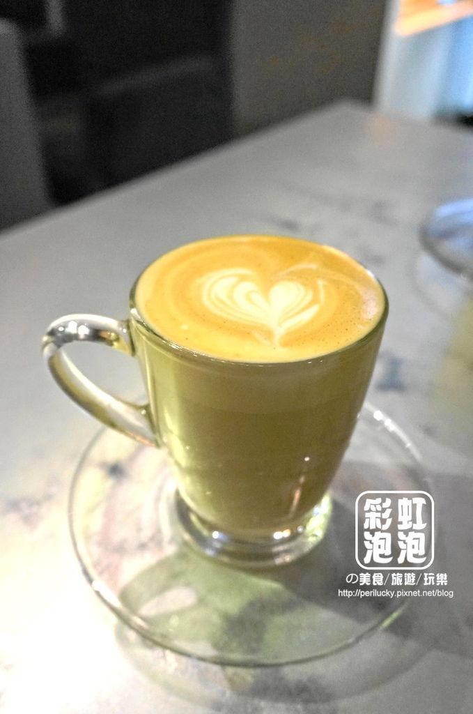 21.偷偷-拿鐵咖啡.jpg