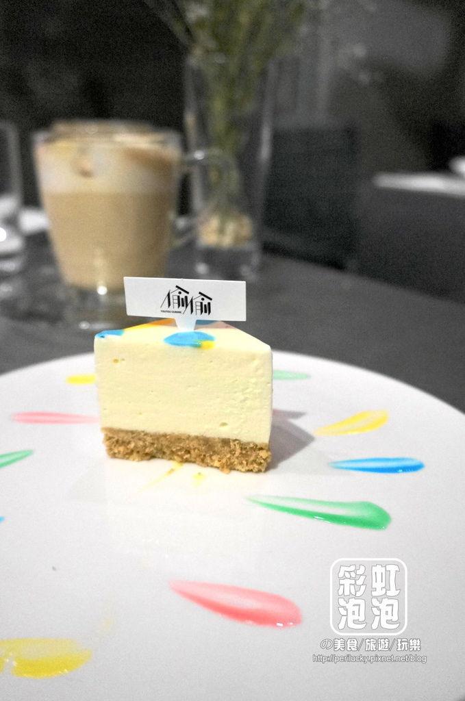 22.偷偷-彩虹起士蛋糕.jpg