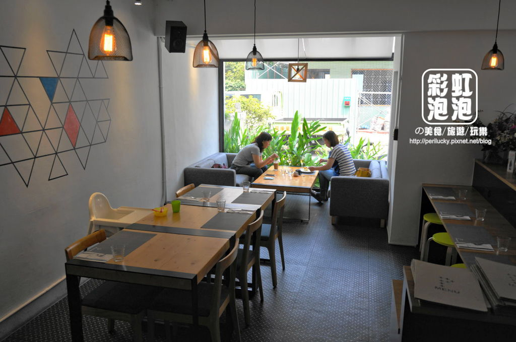 5.P+ house-一樓用餐空間.jpg
