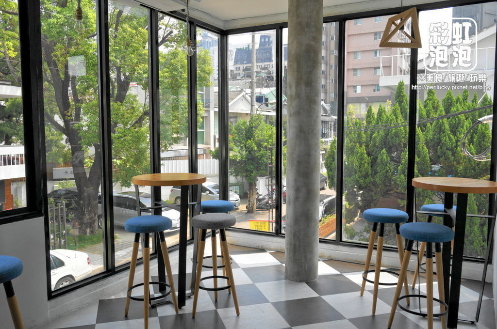 8.P+ house-二樓用餐空間.jpg