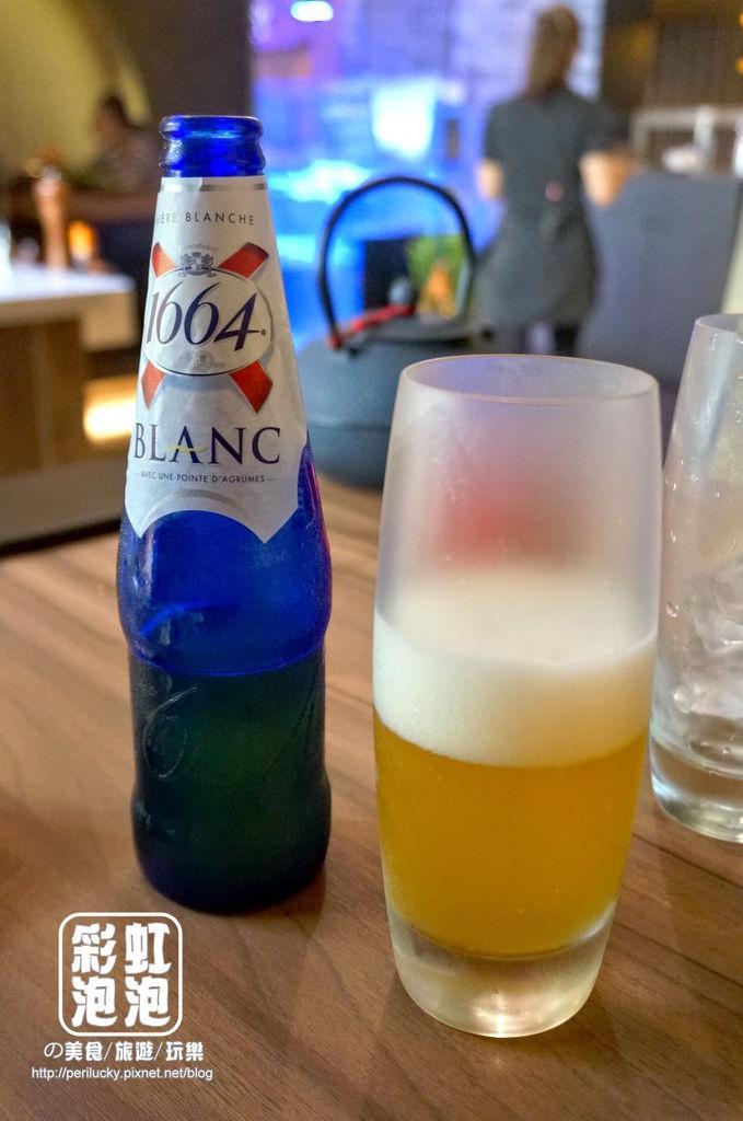 22.大燉煌琉璃燒-法國1664啤酒.jpg