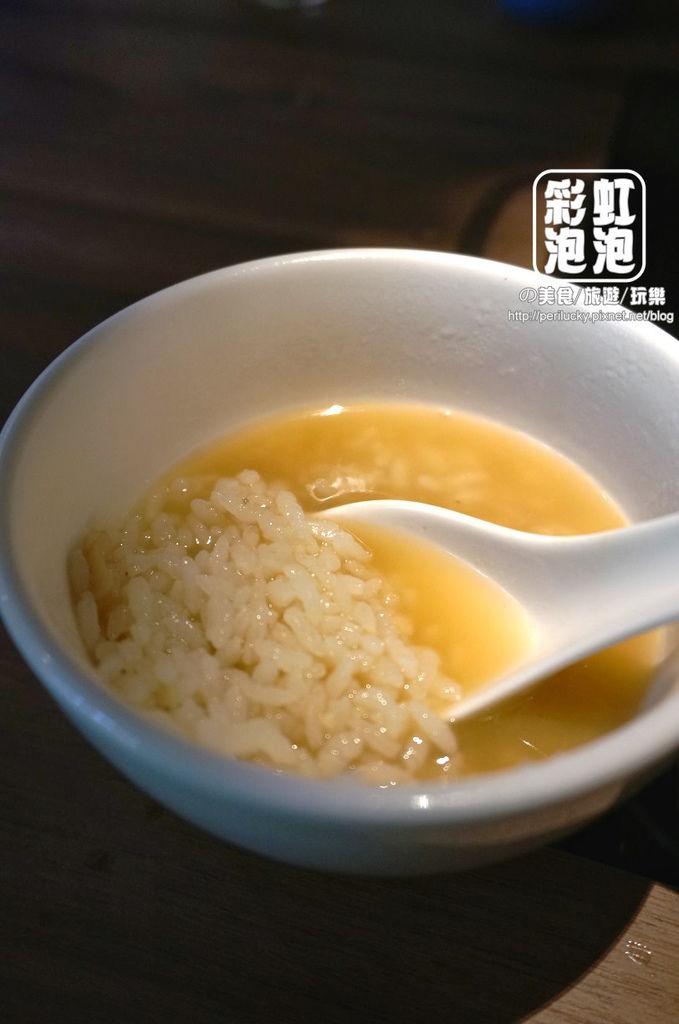 32.大燉煌琉璃燒-自製鍋底粥.jpg