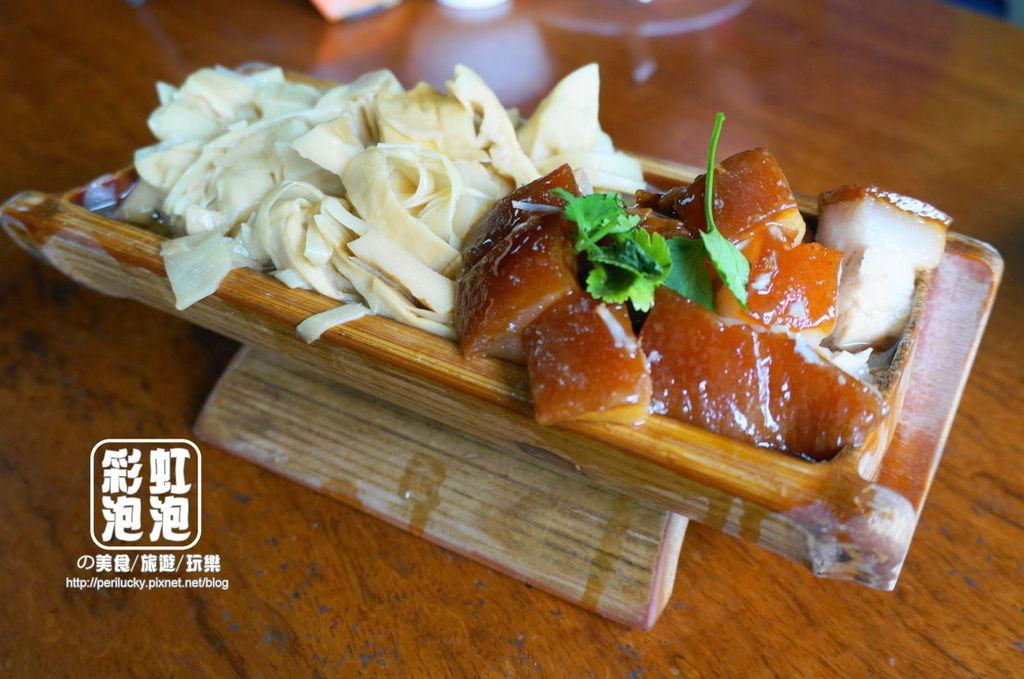 6.和雅谷餐廳-竹筍爌肉.jpg